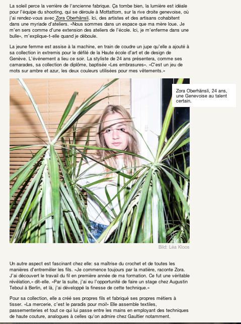 friday-magazine.ch