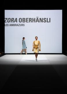 ZoraOBERHÄNSLI©RaphaelleMueller