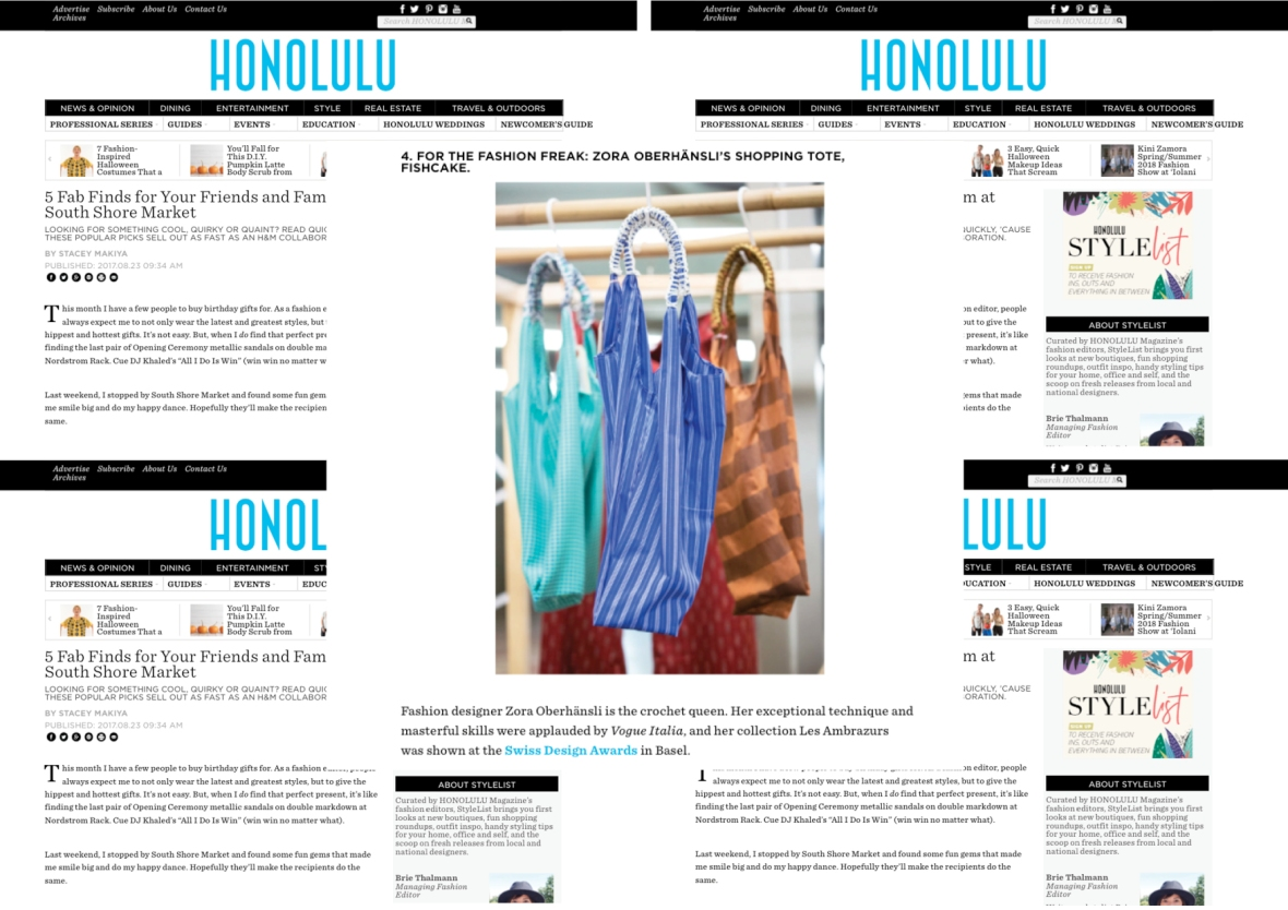 honolulumag