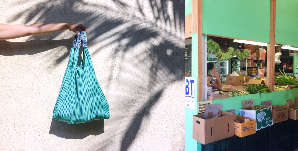 tote_turquoise